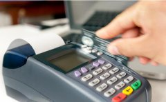 拉卡拉怎么用,怎么刷卡更安全?