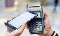 个人如何申请银联刷卡机