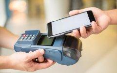 个人申请刷卡机去哪里办理?